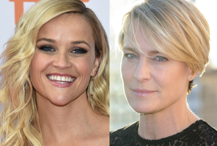 reese-witherspoon-robin-wright-2