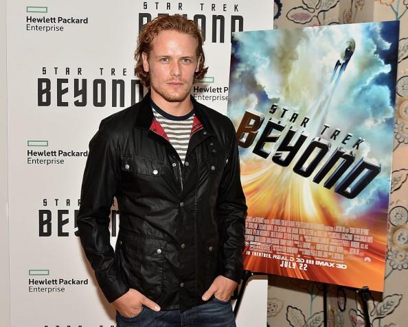 star-trek-beyond-new-york-premiere