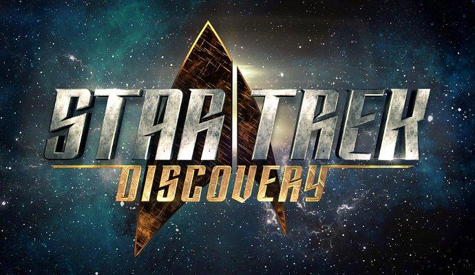 star-trek-discovery-showrunner-bryan-fuller-departs-the-tv-series