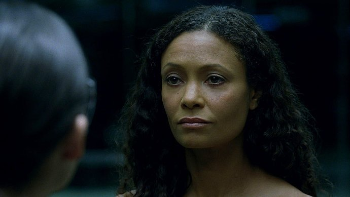 thandie-newton-says-harrowing-westworld-scene-is-like-a-death-penalty