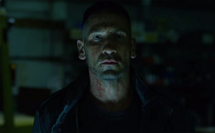 the-punisher-adds-5-more-new-cast-members