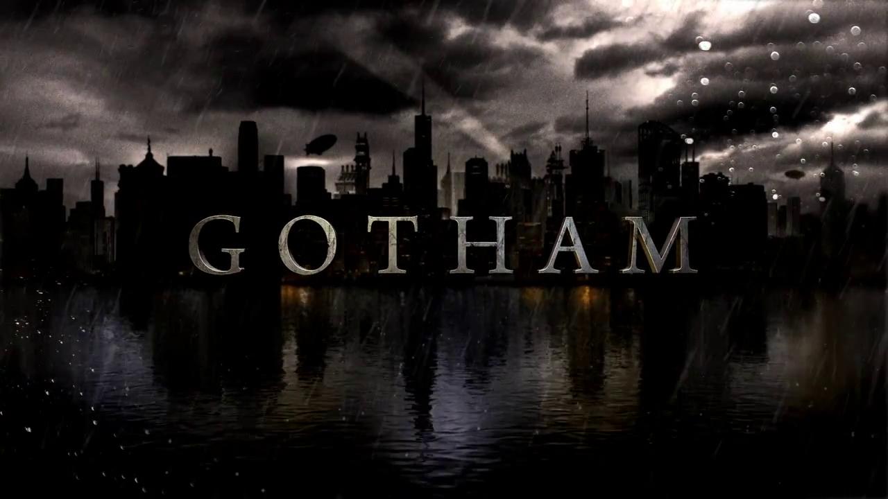 Gotham lanza promo para su temporada 3B en la que se incluye un regreso inesperado