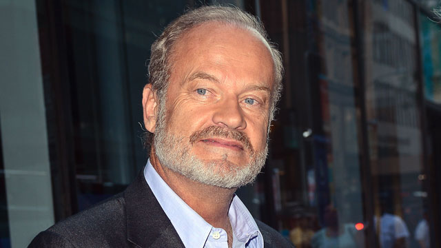 the-real-kelsey-grammer