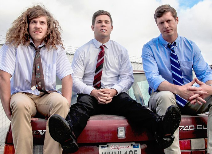 comedy-central-s-workaholics-to-end-after-7-seasons