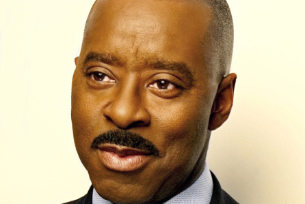 courtney-b-vance
