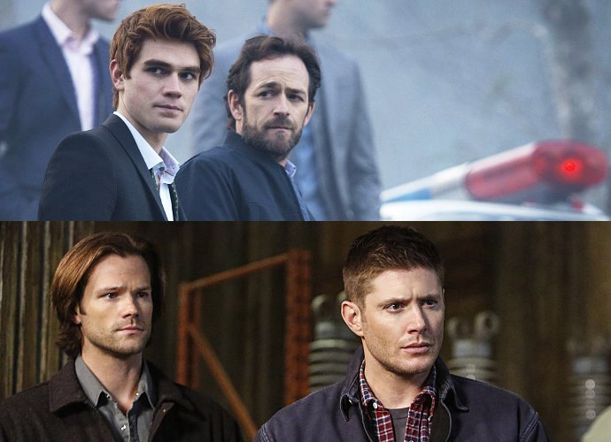 cw-sets-riverdale-premiere-date-moves-supernatural-and-legends-of-tomorrow