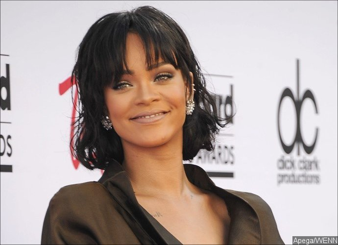 first-pictures-of-rihanna-on-bates-motel-set