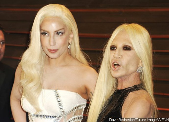 lady-gaga-to-play-donatella-versace-in-american-crime-story-season-3