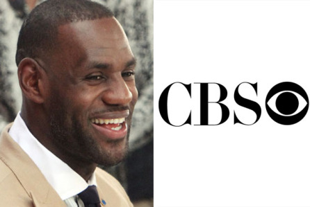 lebron-james-cbs-2