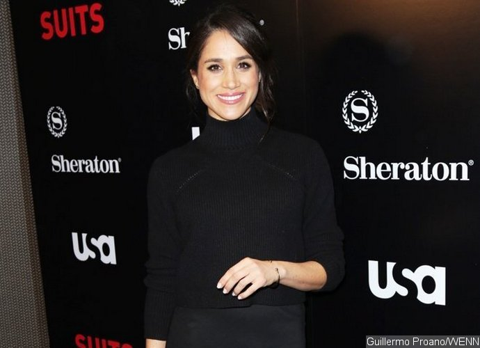 meghan-markle-takes-a-break-from-suits-after-prince-harry-confirms-their-relationship