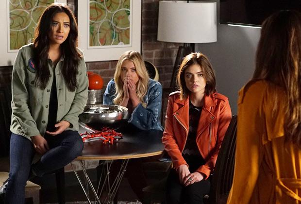 pretty-little-liars-final-episodes