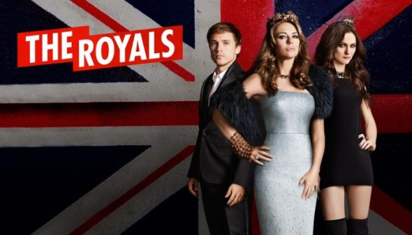 royalsmdsafds-700x400-590x337