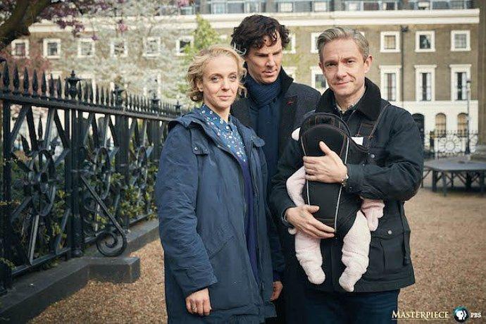 sherlock-season-4-photos-include-a-family-portrait-and-the-darkest-villain