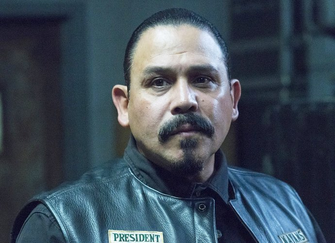 sons-of-anarchy-star-emilio-rivera-is-not-locked-for-the-spin-off-yet