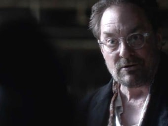 stephen-root-in-the-man-in-the-high-castle