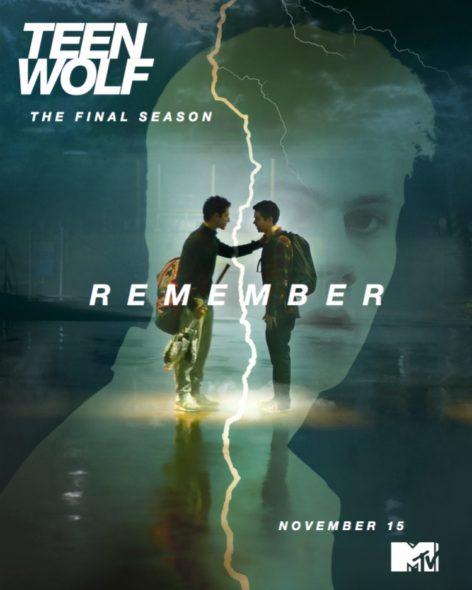 teen-wolf-tv-series-mtv-season-six-ending-no-season-seven-cancelled-renewed-e1478208997834