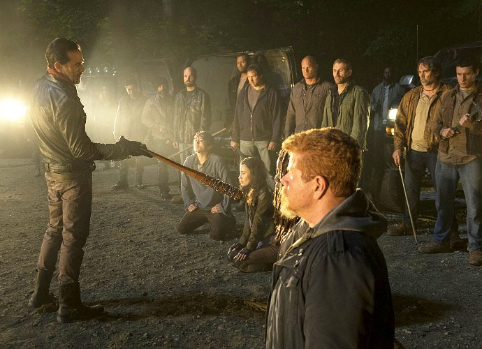 the-walking-dead-gets-extended-run-time-for-midseason-finale