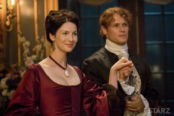 outlander-tv-show-on-starz-season-2-canceled-or-renewed-claire-and-jamie-590x392