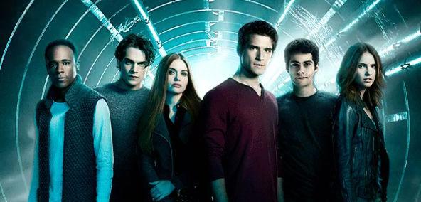 teen-wolf-season-6-cast-image