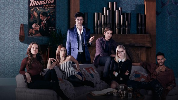 the-magicians-tv-show-on-syfy-season-one-canceled-or-renewed-590x332