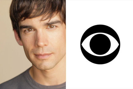 christopher-gorham-cbs