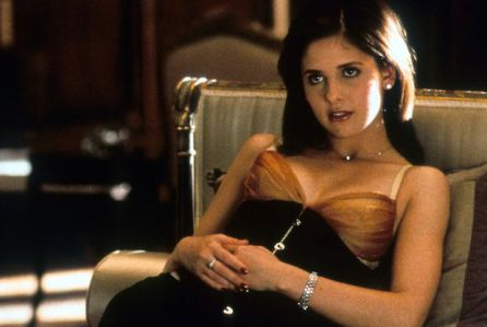 cruel-intentions-gellar-1