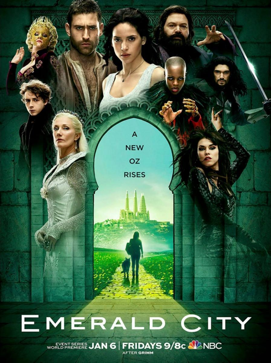 emerald_city_tv_series-564430508-large