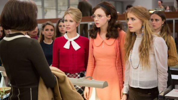 good-girls-revolt-590x332