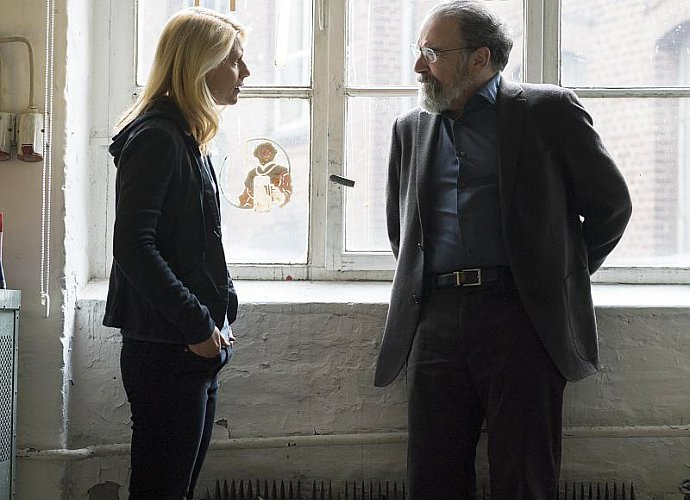 homeland-season-6-premiere-arrives-early