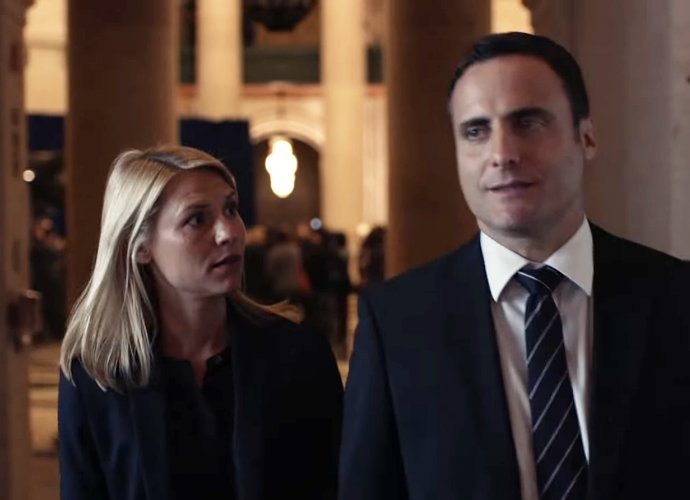 homeland-season-6-quinn-is-awake