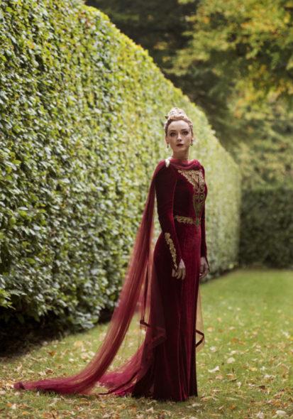 into-the-badlands-tv-series-amc-season-two-cancelled-renewed-e-e1480715622439