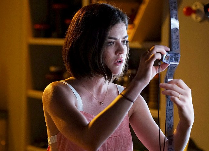 lucy-hale-addresses-the-mystery-behind-uber-a-on-pretty-little-liars