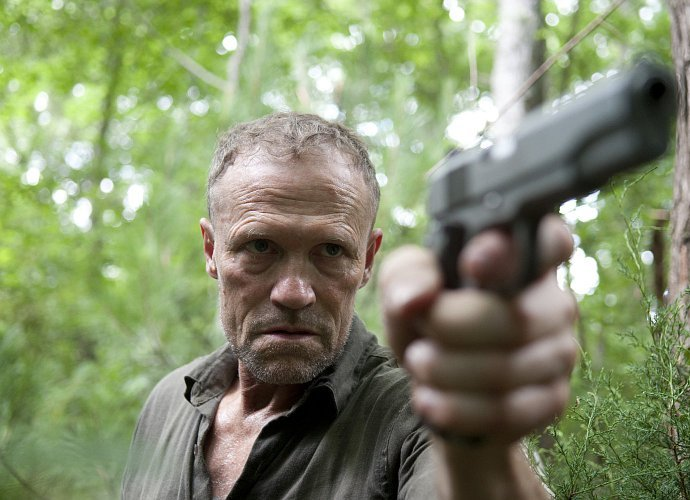 michael-rooker-shares-his-theory-about-how-the-walking-dead-should-end