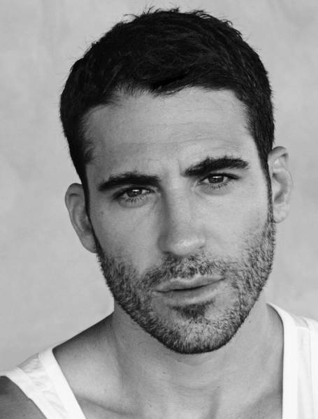 miguel-angel-silvestre-book07