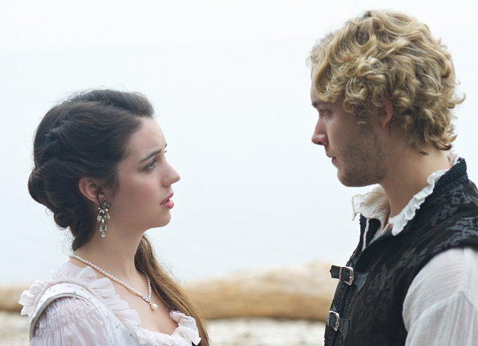 reign-canceled-by-the-cw-after-4-seasons