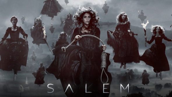 salem-season-three-e1482844837839