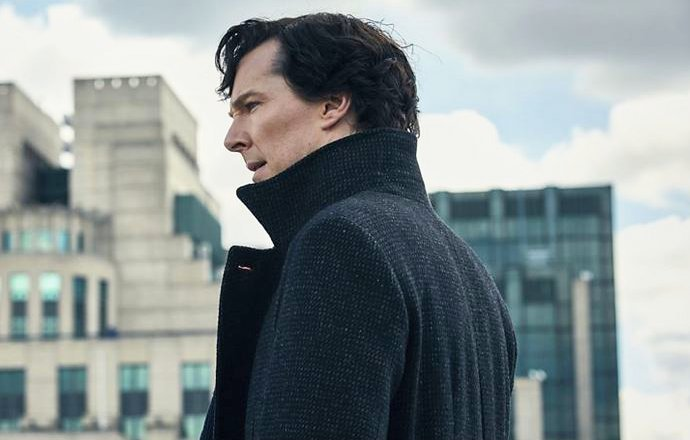 sherlock-season-4-is-darker-and-has-some-proper-shocks