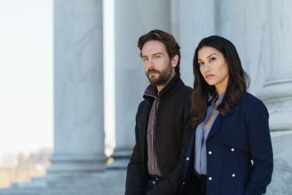 sleepy-hollow-fox-tv-series-cancelled-renewed-590x394