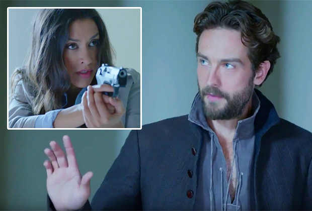 sleepy-hollow-season-4-promo-video
