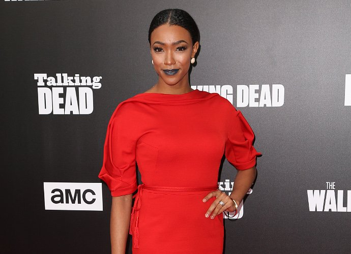 sonequa-martin-green-to-lead-star-trek-discovery