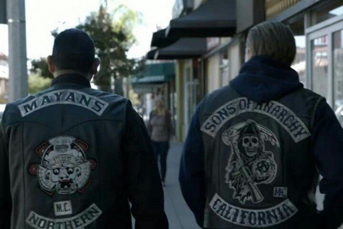 sons-of-anarchy-spin-off-mayans-mc-gets-pilot-order-at-fx