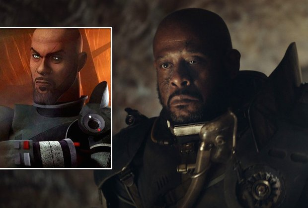 star-wars-rebels-saw-gerrera