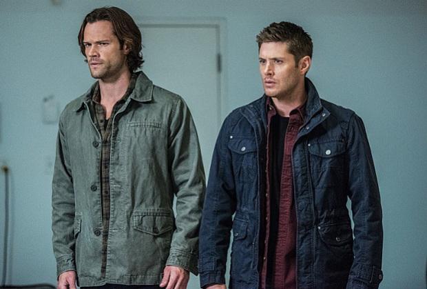 supernatural-spoilers