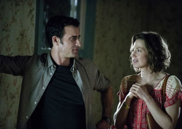 the-leftovers-season-2-episode-2-nora-kevin
