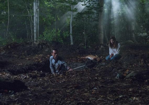 The Path_Season 2, Episode 2, Photo credit:  Greg Lewis/Hulu