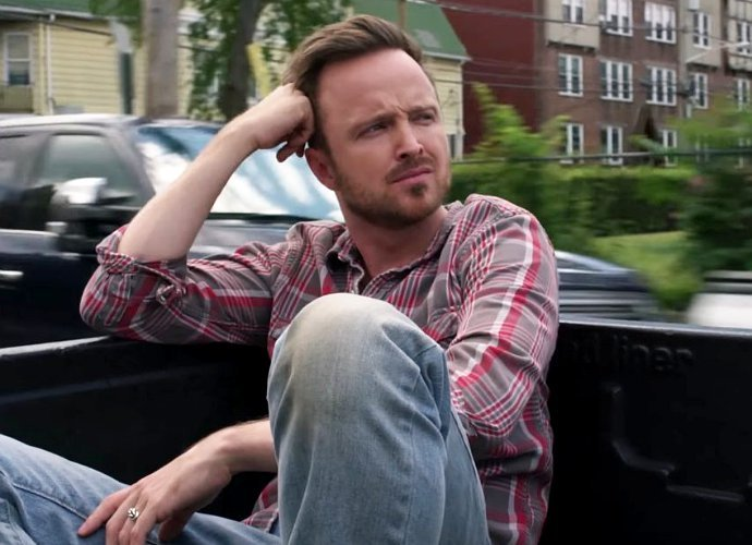 the-path-season-2-the-cult-keeps-messing-with-aaron-paul-s-family