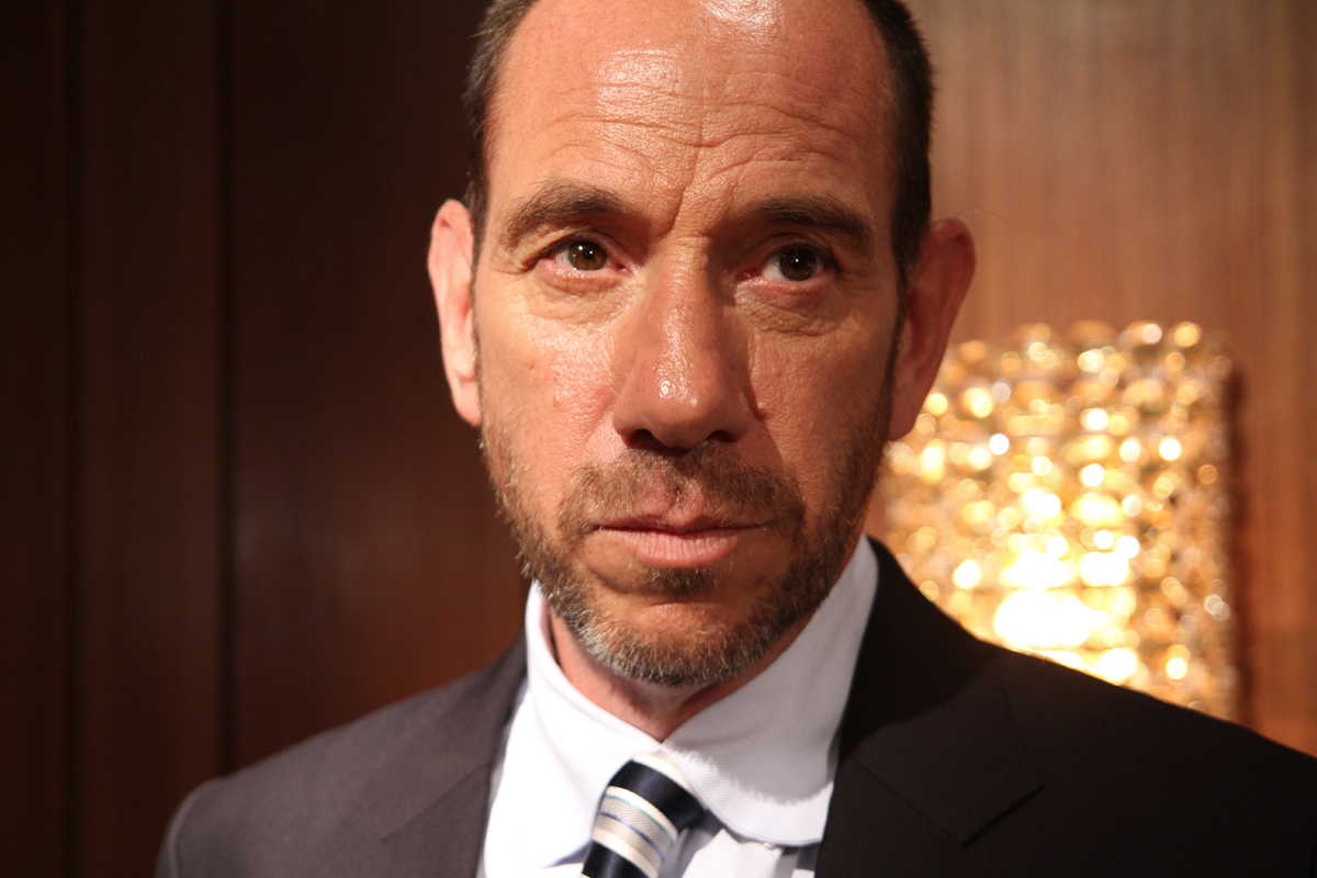 Fallece el actor Miguel Ferrer 5_CST_Miguel_Ferrer_close-up