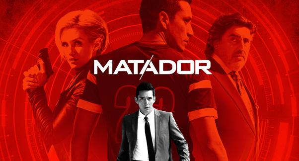 MatadorPrincipal