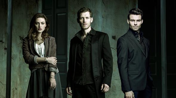 the-originals-tv-show-on-the-cw-season-4-renewal-590x329