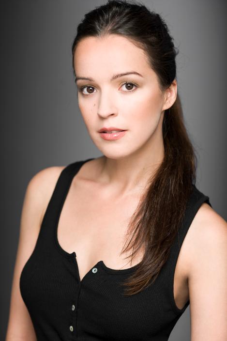 Verónica-Sánchez-entrevista